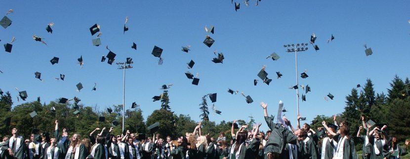 High School Graduation Lakeville Apple Valley Farmington