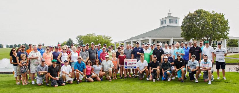 Farmington MN Real Estate Golf Course
