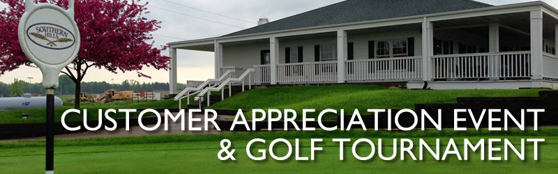 Farmington Real Estate Agent Minnesota Golf