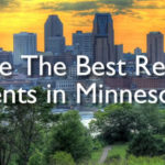 Best Real Estate Agents In Minnesota