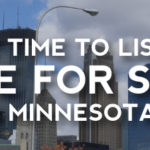 home for sale in MN