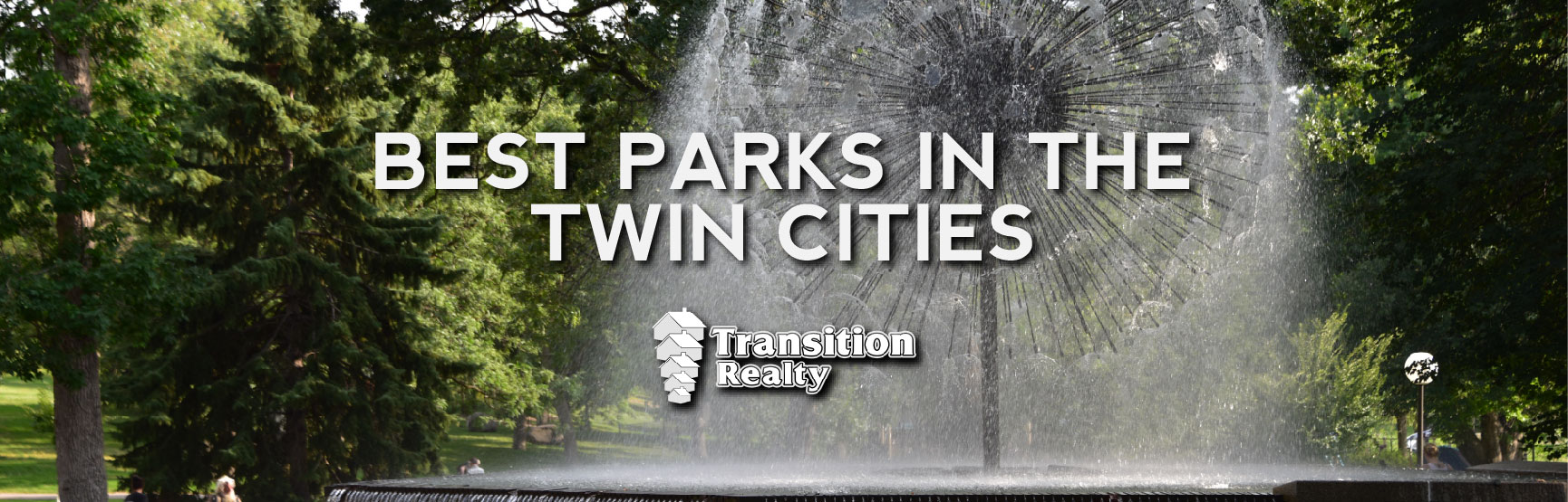 Best Parks In Minneapolis Twin Cities