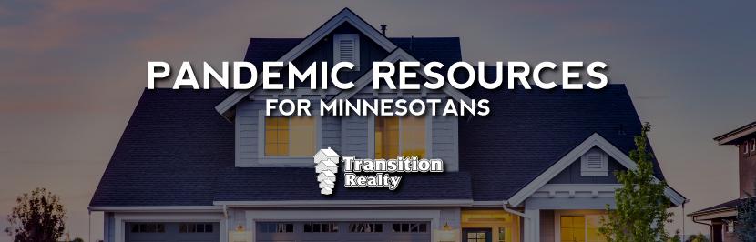 Minnesota Pandemic