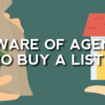 Buying A Listing