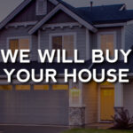 We Will Buy Your House - The Quick Transition Program