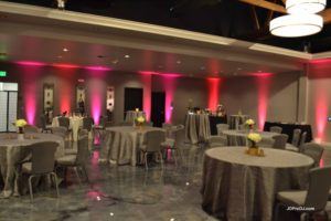 Randy Peters Catering & Event Center