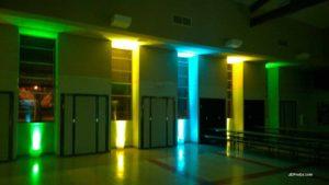 Silverado Middle School