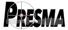 Presma Inc