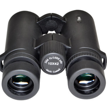 No vacation, hiking, sight-seeing trip, hunting trip or any other outdoor activity is complete without a great set of Binoculars!