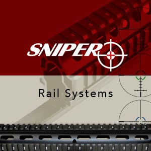 SniperRailSystems_Home_Category