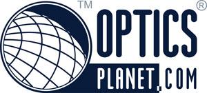 opticsplanet-com-logo
