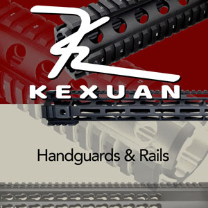 Kexuan_Home_Category_Rails