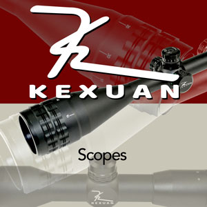 Kexuan_Home_Category_Scopes