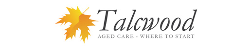 Talcwood