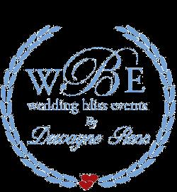 WEDDING BLISS EVENTS - HOUSTON TX