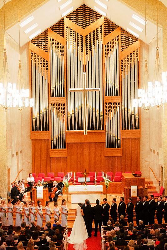 Wedding Bliss Events - Church, Limousine, transportation, photography
