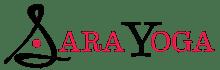 sarayoga.com