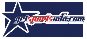 Get Sports Info