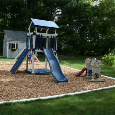 After playground 1