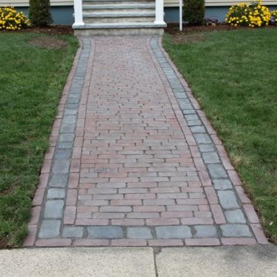 Walkway 17