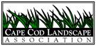 The Cape Cod Landscape Association