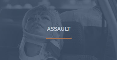 SH-Assault