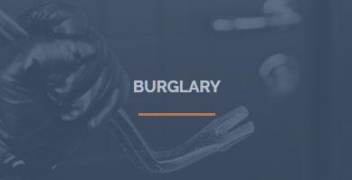 SH-Burglary
