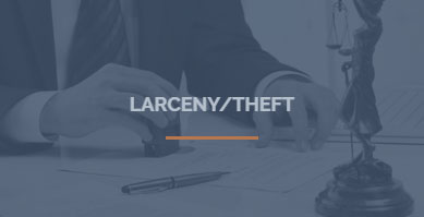 SH-Larceny
