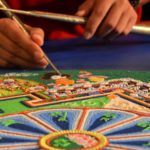 Sacred Arts
