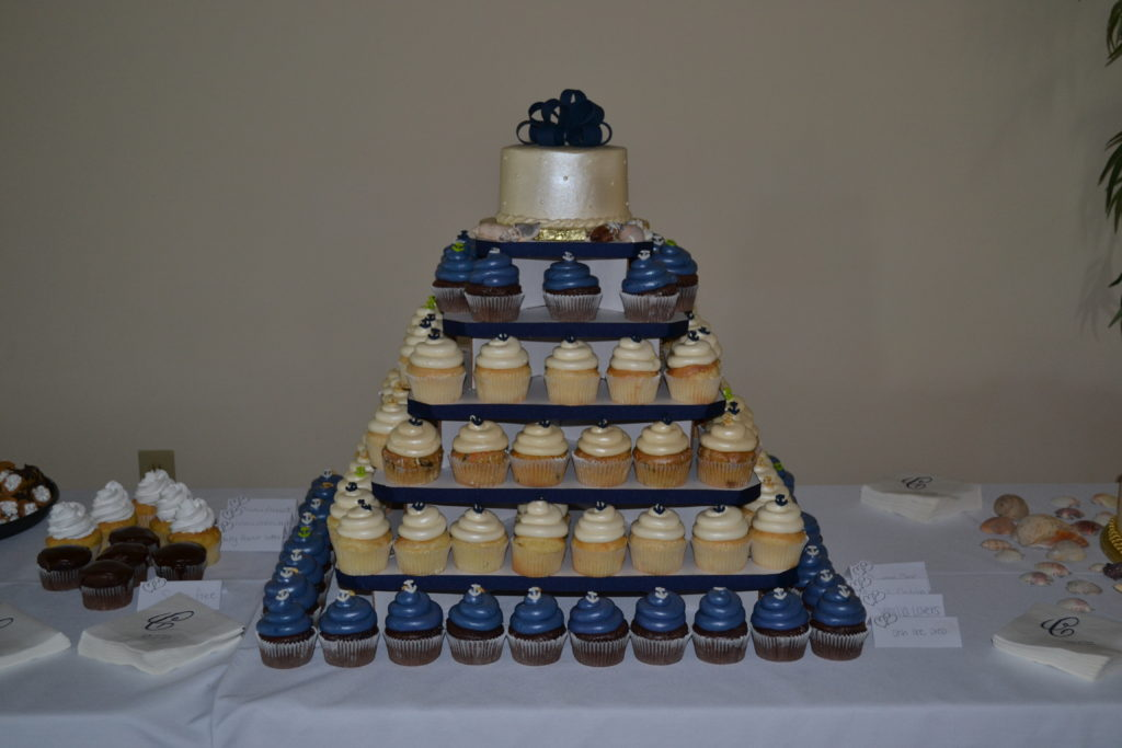 Dolcery-Desserts-Cupcakes