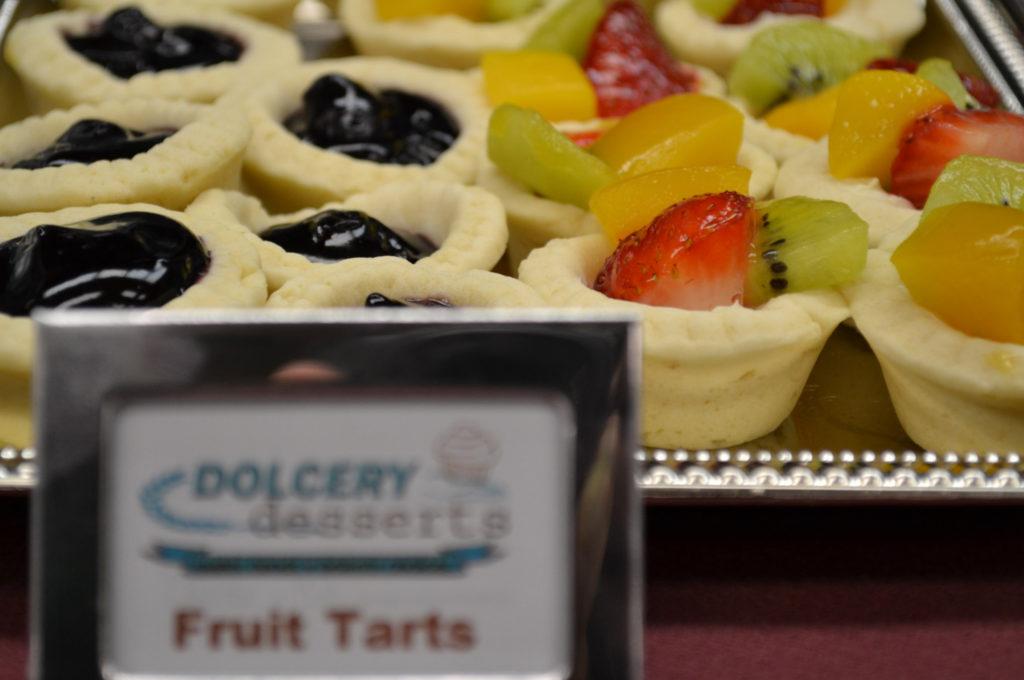 Dolcery-Desserts-Wedding-Desserts-Pastries