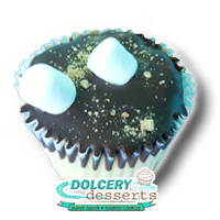 Dolcery Desserts smores