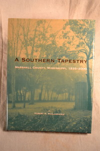 A Southern Tapestry