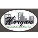 Horgan General Contractors, Inc.