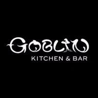 goblin kitchen bar cafe