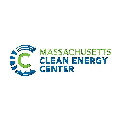 MassCEC Logo