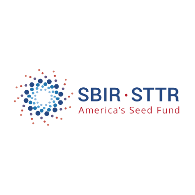 SBIR Grant Logo