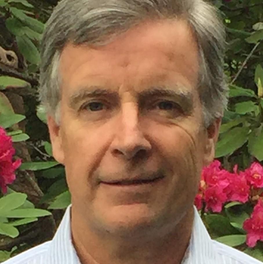 David Buzby