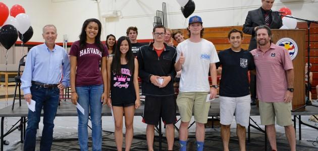 scholarship-winners-2016