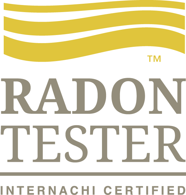 $125 test only in Greeley $100 when combined with inspection