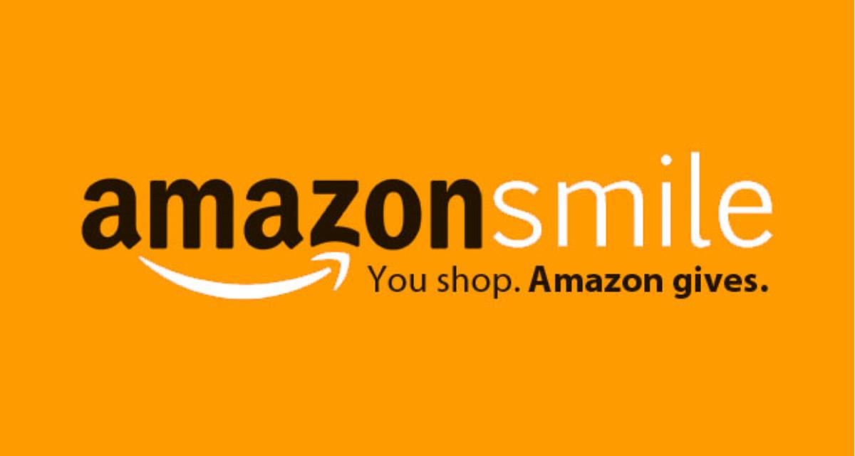 Amazon Smile - Soroptimist Whitefish