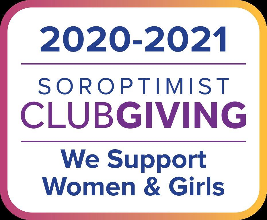 ClubGivingBadge20-21