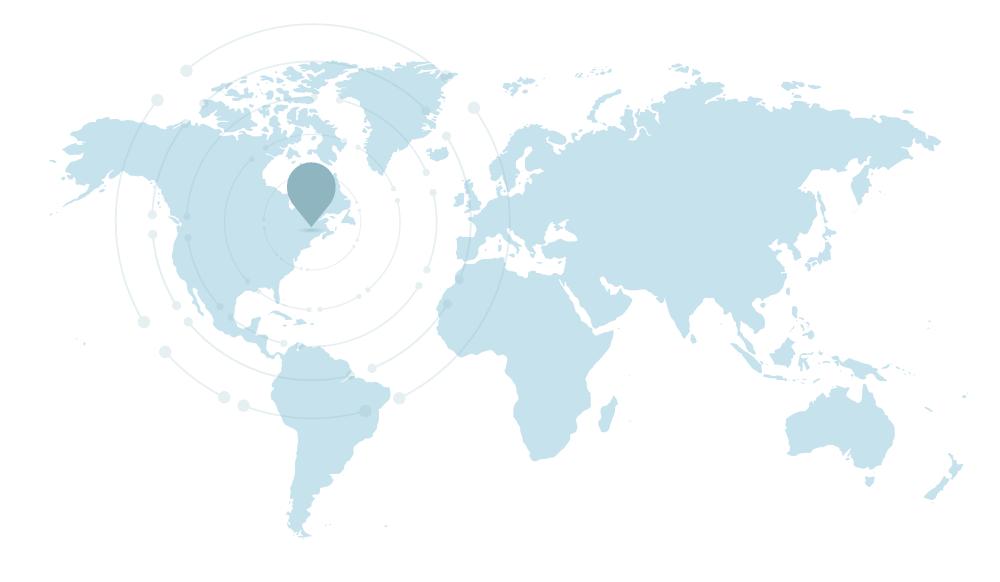 map-valade