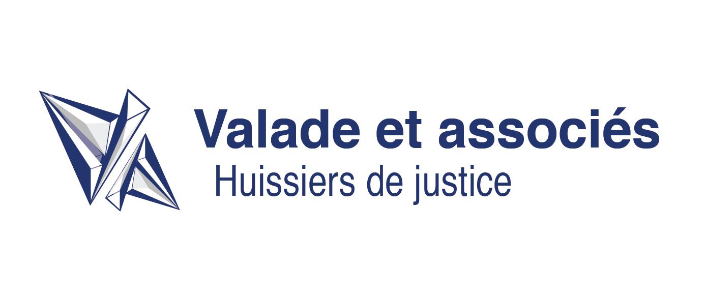 Huissiers de justice depuis 1989