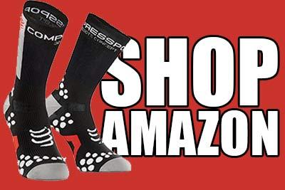 Compress Sport on Amazon