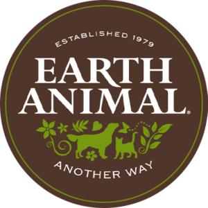Earth Animal Treats
