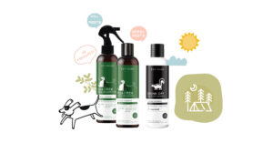 Kin & Kind Pet Products