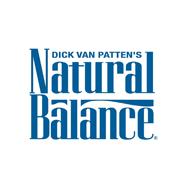 Natural Balance - Copy