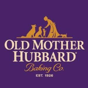 Old Mother Hubbard Natural Dog Snacks