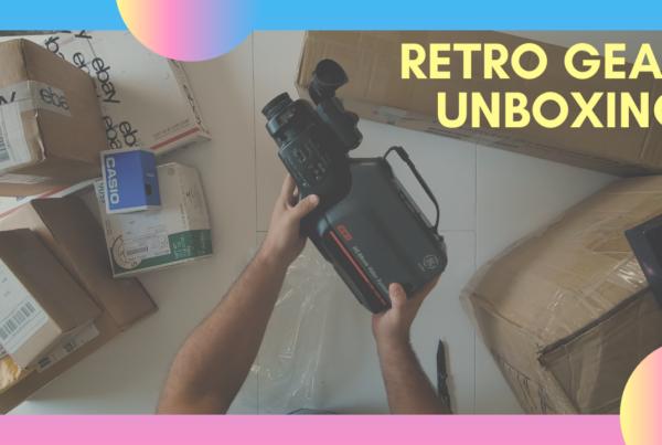 retro-gear-unboxing